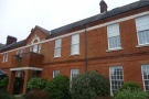 3 bed Flat in Beckett Road, Coulsdon...