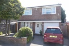Waddington Avenue Detached house for sale