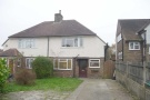 4 bed semi detached home in Star Lane, Coulsdon...
