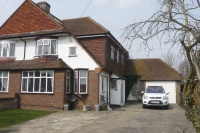 4 bedroom semi detached house in Mitchley Hill...