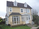 5 bed semi detached house to rent in Upper Bridge Road...