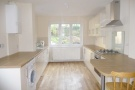 Flat to rent in Reddown Road, Coulsdon...