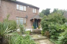 3 bedroom semi detached property in Benham Close, Coulsdon...