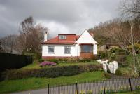 4 bedroom Detached Bungalow for sale in 1 Foulpapple Road...