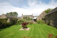 Farm House for sale in Peatland Gatehead...