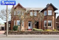 Semi-detached Villa in 9 Bentinck Drive, Troon...