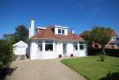 4 bedroom Detached Bungalow for sale in 17 Darley Crescent...