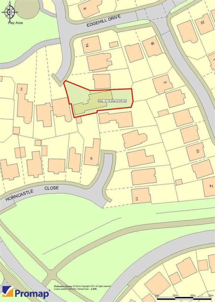 LOCATION ON MAP DAV