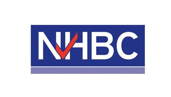 nhbc logo.jpg