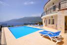 3 bedroom Villa for sale in Antalya, Kas, Kas