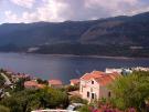 Antalya Land for sale