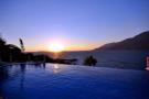 4 bedroom Villa in Kas, Kas, Antalya