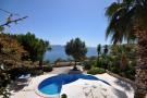 Villa for sale in Kas, Kas, Antalya