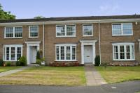 3 bed Terraced property in Bransgore, Dorset