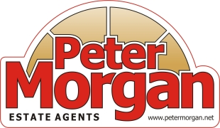 Peter Morgan, Bridgendbranch details