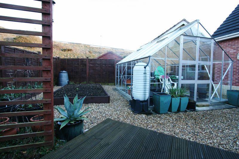Greenhouse &am...