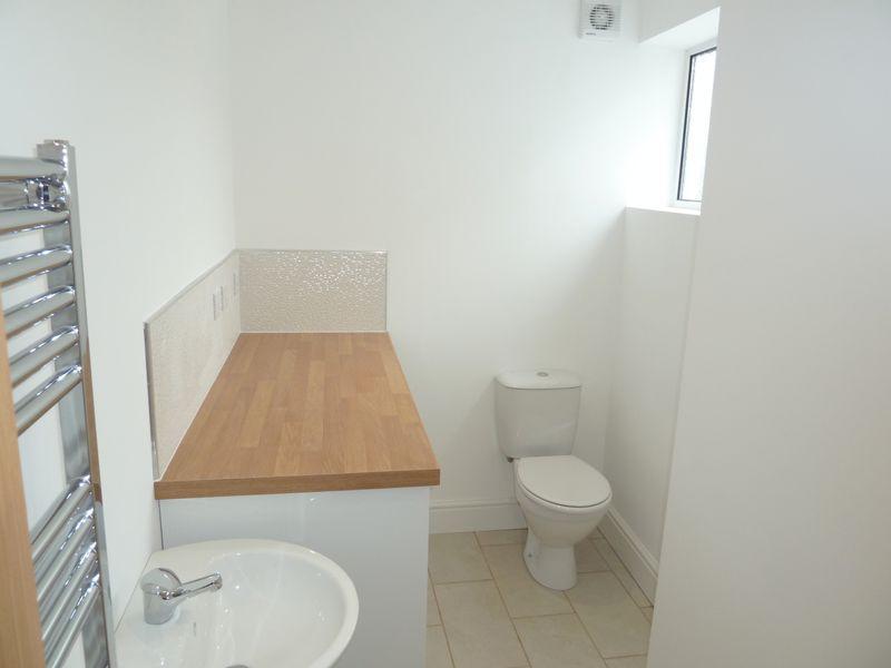 Utility Room/C...