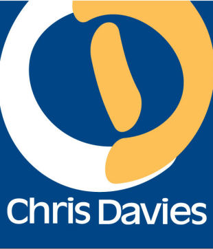 Chris Davies Estate Agents, Rhoosebranch details