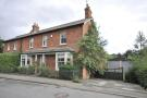 4 bedroom house for sale in Oxford Street, Ramsbury...