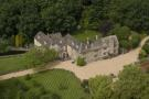 8 bedroom Country House in The Castle Hill Court...