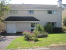 Detached home to rent in Ashley Piece, Ramsbury...