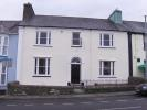 Terraced property for sale in 31 New Road, Llandeilo...