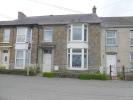property for sale in 5 College View, Llandovery, Carmarthenshire, SA20 0BD.