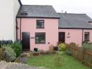 Tyn Terraced house to rent