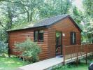 property for sale in 5 Wren Allt Esgair  St Clears Carms SA33 4LF