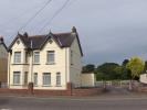 4 bedroom Detached property for sale in Y Wern  42 Ammanford...