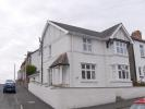 Detached property in 8 Blende Road  Llandeilo...