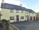 property to rent in Glynfoel, Trecastle, Brecon, Powys. LD3 8RH