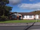 3 bedroom Bungalow in Nant Y Glyn Llandeilo...
