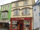 property to rent in Apartment 1A 99 Rhosmaen Street, Llandeilo, Carmarthenshire. SA19 6HA