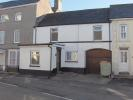 Terraced house to rent in Cloth Hall, Llangadog...