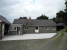 property to rent in Llwynceiliog, Myddfai, Llandovery, Carmarthenshire. SA20 0HZ