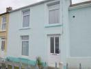 property to rent in 4 Railway Terrace, Llandovery, Carmarthenshire. SA20 0BE