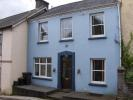 Terraced house to rent in 3 George Hill  ...