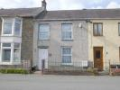 property for sale in 4 College View, Llandovery, Carmarthenshire, SA20 0BD