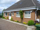 5 bedroom Detached home for sale in Beech Grove Terrace...