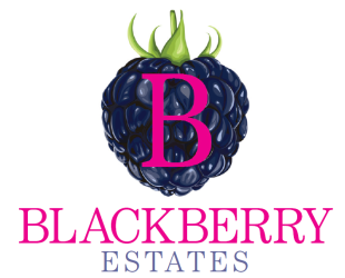 Blackberry Estates, Low Fellbranch details