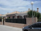 3 bed Detached Bungalow in Valencia, Alicante...