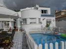 3 bedroom Detached Villa in Valencia, Alicante...