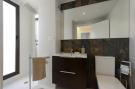2 bed new development in Villamartin, Alicante...
