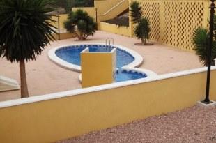 Ground Flat for sale in Valencia, Alicante...