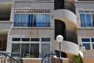 2 bedroom Apartment for sale in Los Altos, Alicante...