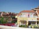 Town House in Orihuela-Costa, Alicante...