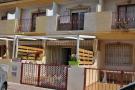 Playa Flamenca Town House for sale