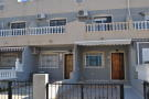 2 bed Town House in Playa Flamenca, Alicante...