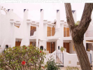 Town House for sale in Cabo Roig, Alicante...